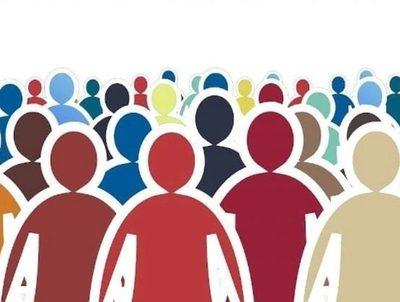 Estado debe contar con registro poblacional para beneficio sanitario · Radio Monumental 1080 AM