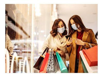 Shopping Off: Descuentos de hasta 70% para reactivar el sector