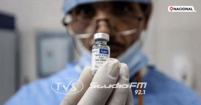 Con la vacuna Sputnik V, Rusia gana presencia en América Latina
