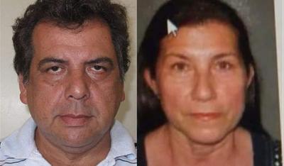 Identifican y ordenan captura contra el conductor que arrolló a un ciclista en Guairá