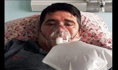 Radiólogo y comentarista deportivo fue otra víctima fatal del coronavirus