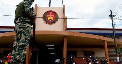 Disponen cierre epidemiológico de Tacumbú tras confirmarse casos de Covid-19