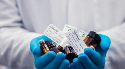 El miércoles lanzan web para consultar precios de remedios