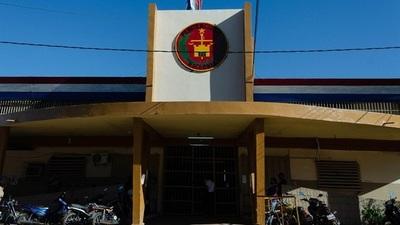 Cierre epidemiológico de Tacumbú por casos de COVID-19