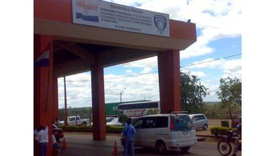 Subsidio para trabajadores de frontera con Argentina: 131.873 personas se inscribieron