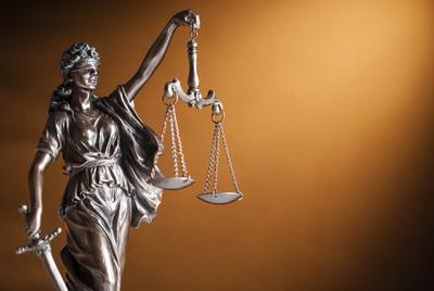 Quema de Colorado Róga: Joven queda en arresto domiciliario