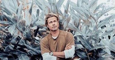 La Nación / Harrison Ford y Brad Pitt, entre presentadores de los Óscar
