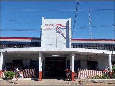 Justicia cierra cárcel de Tacumbú tras rebrote de Covid-19
