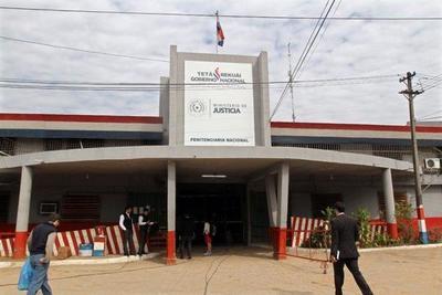 Disponen cierre epidemiológico de Tacumbú por casos confirmados de covid-19 – Prensa 5