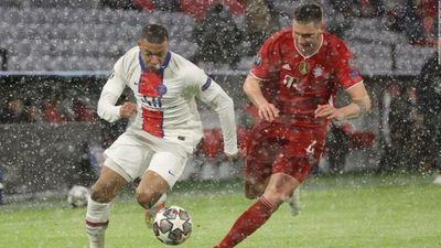 Champions: PSG y Bayern definen un boleto a semis en pleno Martes 13