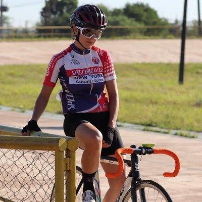 """""""Ningún ciclista sale a la ruta para ser una molestia"""""""