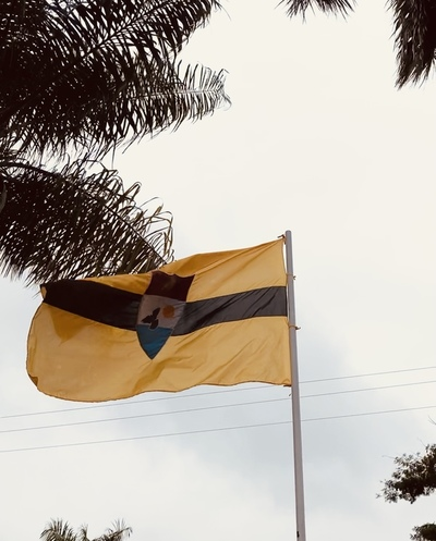 La República libre de Liberland