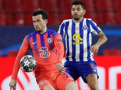 Trámite o milagro para Chelsea y Porto
