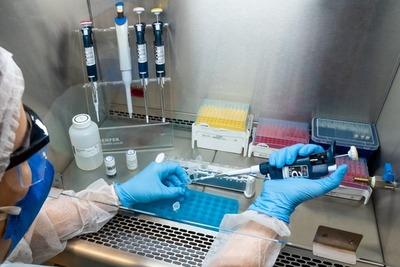 Itaipu adquirirá más medicamentos, insumos y equipos para pacientes con Covid-19