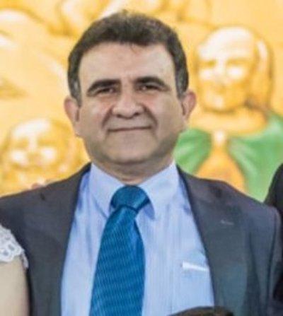 Nelson Alderete, opción válida para concejal de Hernandarias