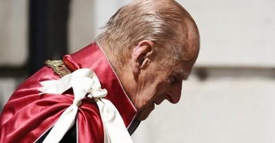 ¿Quién es el nuevo duque de Edimburgo? Este es el destino del título tras la muerte del príncipe Felipe