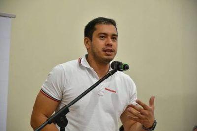 Venta de humo: sin novedades de las vacunas que prometió el intendente Prieto