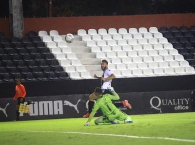 Show de goles de la fecha 11 del Apertura 2021