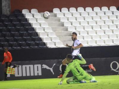 Los 18 goles de la undécima jornada del Apertura 2021