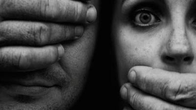 Aumentan brotes de violencia y expertos instan al autocontrol – Prensa 5