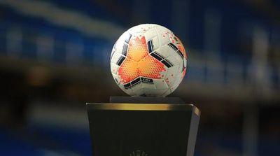 Conmebol anuncia donación de 50.000 dosis de Sinovac china para sus torneos