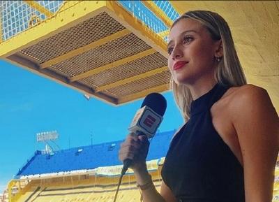 Periodista de ESPN estalla a causa de comentarios machistas