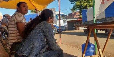 Este viernes Hacienda dará a conocer el listado final de los beneficiarios al subsidio fronterizo