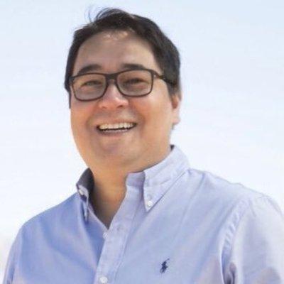 Nakayama es candidato de consenso para la intendencia de Asunción por el PLRA