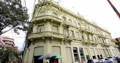 La Nación / Hacienda realizó una nueva colocación de bonos en el mercado local por G. 144.000 millones