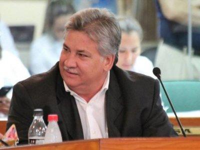 """Municipales: """"Que se les llegue la noche a aquellos que cayeron en hechos irregulares, ilegalidades y corrupción"""""""