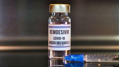 Pytyvõ medicamentos no incluye Remdesivir, obligando a recurrir a Diben