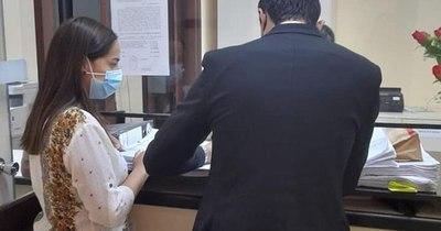 La Nación / Fiscalía acusó y pidió juicio oral para un hombre que mató a su empleador