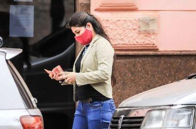 Martes cierra con 89 fallecidos y 2.599 casos nuevos de coronavirus en Paraguay