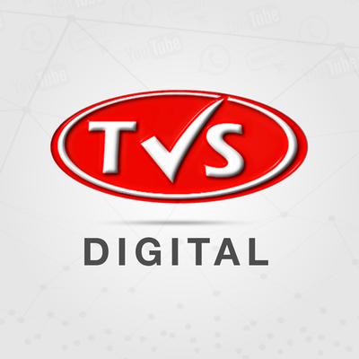 Acceder < TVS & StudioFM 92.1 — WordPress