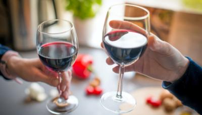 Nunciata invita a descorchar los mejores vinos para celebrar la Semana de Malbec