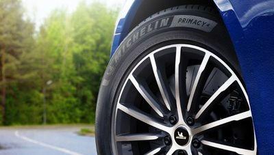 Más allá de los neumáticos: Michelin aspira a ser líder mundial en desarrollo de celdas de hidrógeno