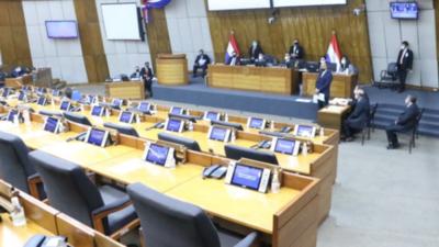 Diputados rechazan destinar fondos de binacionales a Salud