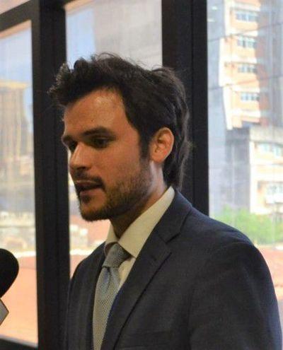 Bonos ODS, una puerta hacia la captación de inversión extranjera