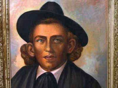 Coloquio sobre Manuel Ortiz Guerrero