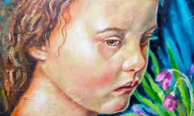Habilitan la muestra «Realidades» en la Manzana de la Rivera