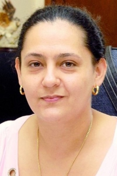 Clan Bachetta habría premiado a Fiscal que imputó a Alberto Coronel, con cargo de Camarista en CDE – Diario TNPRESS