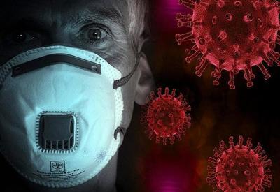 Lo que se sabe de la variante brasileña del coronavirus, la P1 – Prensa 5