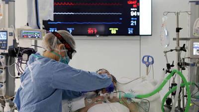 Diputados rechazan utilización de fondos de binacionales para combate a pandemia