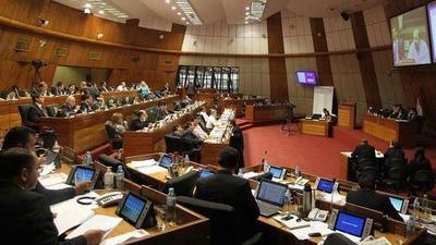 Proyecto aprobado en Diputados dispone fondos de binacionales para Salud – Prensa 5