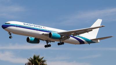 Aerolínea norteamericana aumentó frecuencia de vuelos Asunción Miami ante la alta demanda