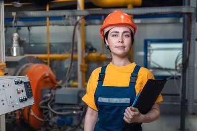 Hoy arranca ciclo de seminarios sobre la participación de la mujer en la economía