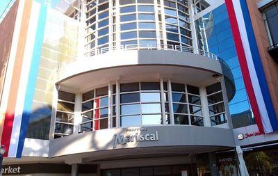 Centros comerciales invitan al Shopping Off, cuatro días de ofertas para paliar crisis