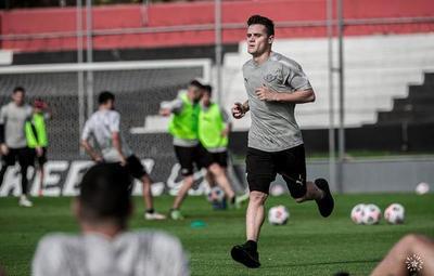 Libertadores: con ventaja, el Guma buscará conquistar su pase a la siguiente fase