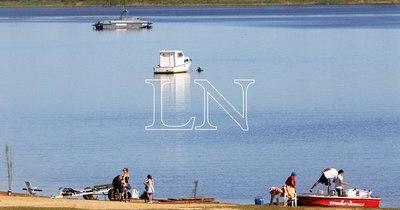 La Nación / Destino LN: Asunción, capital de Paraguay y sus atractivos turísticos basados en la historia
