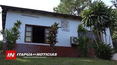 RED DE ESTAFADORES ADULTERARON DOCUMENTO POLICIAL PARA EXTORSIONAR A VÍCTIMAS.